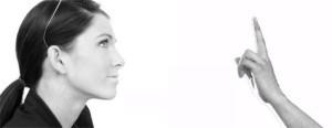 Wat is IEMT - oogbeweging