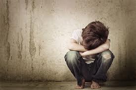 PTSS: Post Traumatisch Stress Stoornis